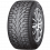 Yokohama Ice Guard Stud IG55 225/50 R17 98T